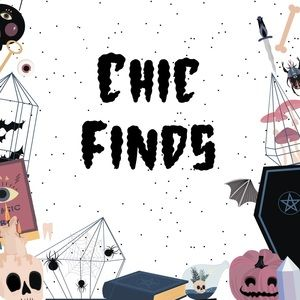 🙌Bundle your chic finds to get a private deal🙌